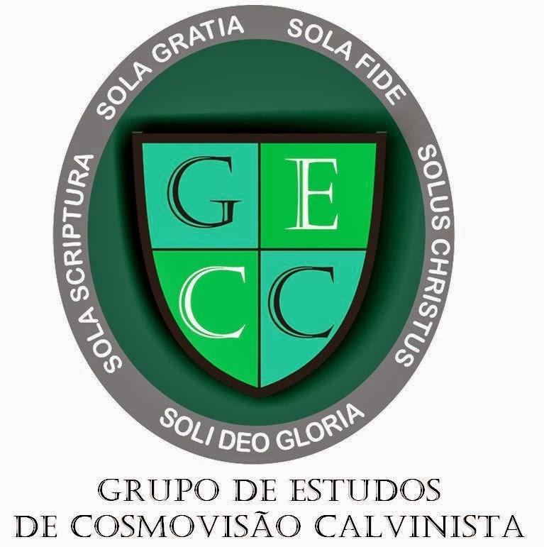 Conheça o GECC