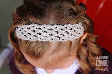Genius Headband