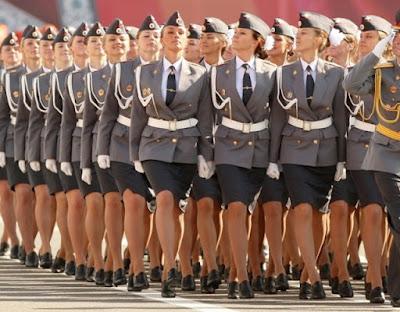 Angkatan Tentera