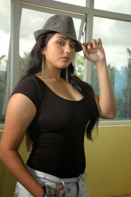 Namitha - Malayalam Movie Stills and Video