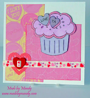 http://1.bp.blogspot.com/-lnKhJtcGAq0/TVViMt6DmmI/AAAAAAAAB2E/P_rzhHQplNw/s1600/Love%2BYa%2BCupcake%2BD2D.jpg