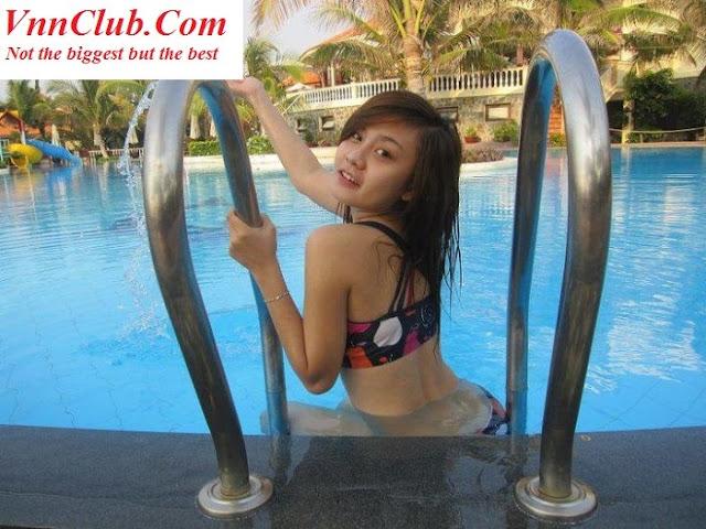 girl+xinh+viet+nam+9x+sexy+vnnclub.com+%25287%2529