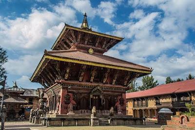 voyage-changunarayan-en-nepal-avec-aryavrit-travels