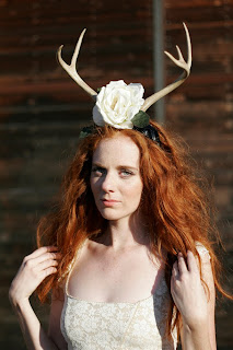 redhead model actress seattle portland vancouver L.A. New York