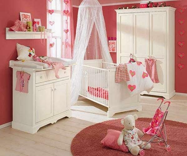 déco chambre bébé dans ce blog