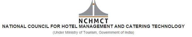 Eligibility Criteria for NCHMCT JEE 2016 Exam