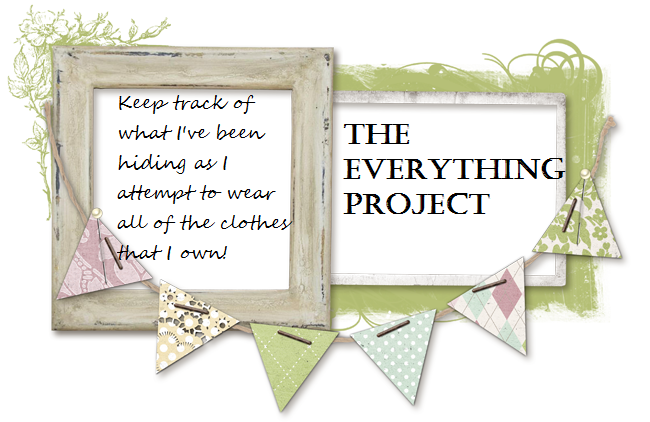 The Everything Project