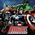 Immerse in the Marvel: Avengers Alliance experience with Smart's GameX