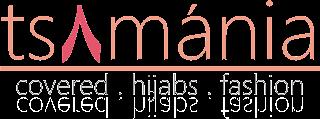 hijab_tsamania