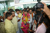 Balakrishna Files Nomination from Hindupur-thumbnail-16