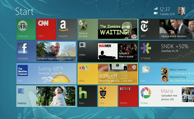 old-windows8-design