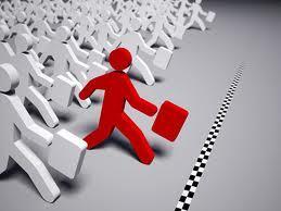 5 Langkah Dahsyat Sukses Berbisnis Dengan Modal Kecil Yang Belum Banyak Orang Tahu