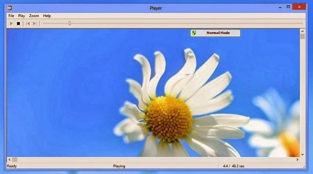 CamStudio: software perekam video pada screen
