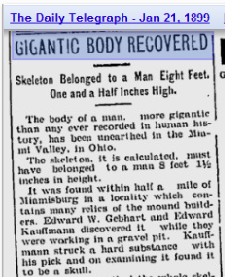 1899.01.21 - The Daily Telegraph