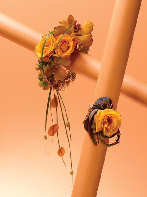 Prom & Homecoming Flowers 2: Corsages