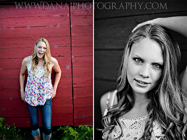 blog14 Park Rapids Senior Portrait Photography Katherine