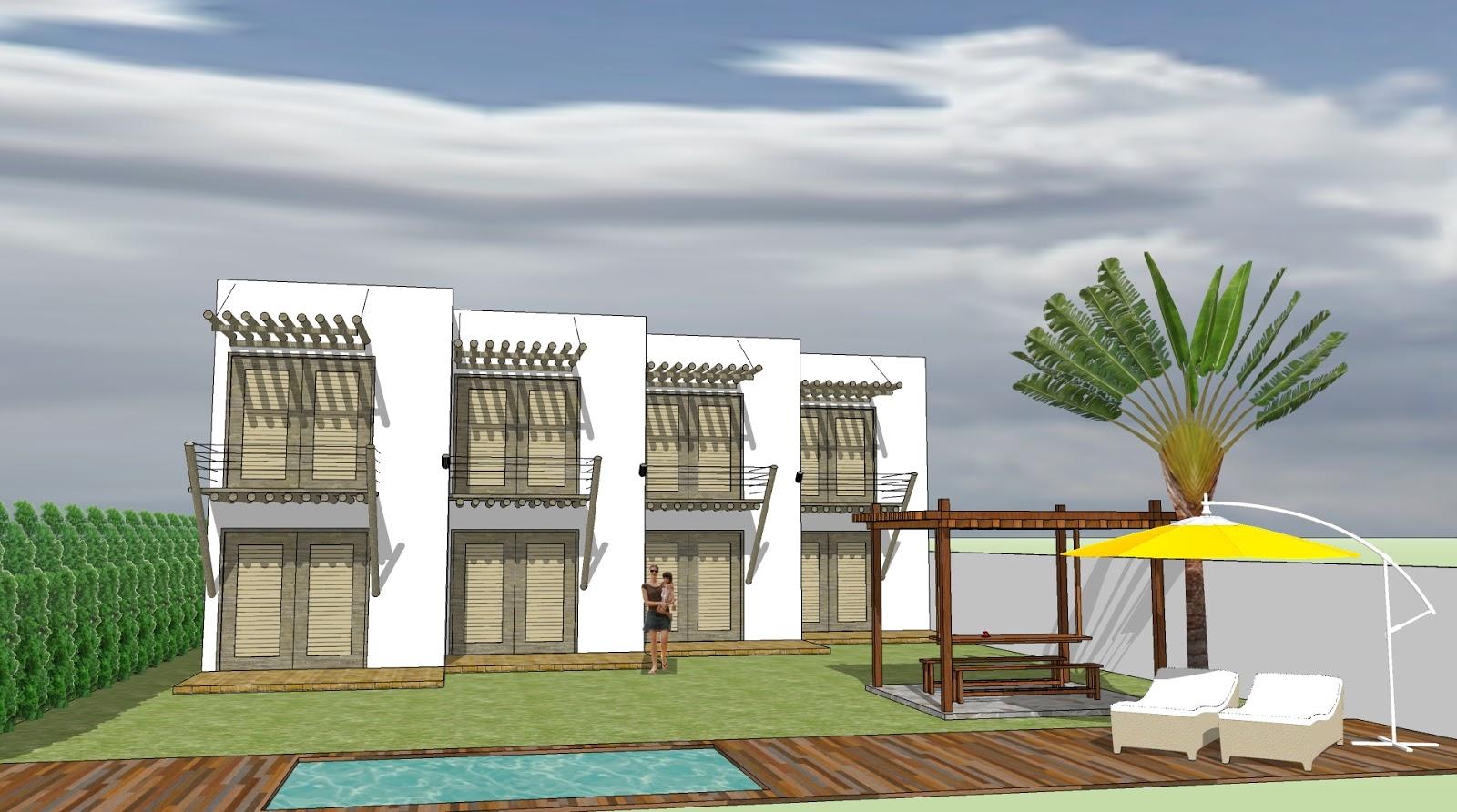 possui 2 suítes terraço sala cozinha varandas e quarto reversível #69492E 1600 892