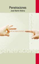 novela Penetraciones