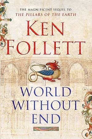 Follett reviews