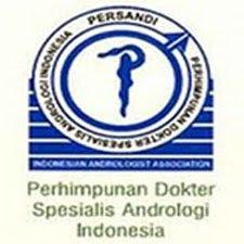 Persandi