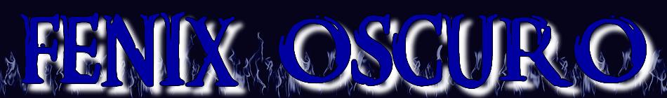 Nuestro Logo, No lo Olvides!!
