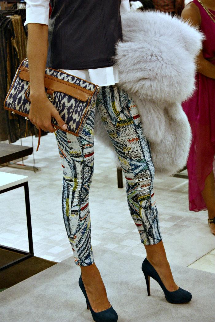 nm19 - DC Fashion Event: CapFABB visits Neiman Marcus