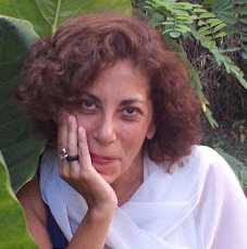 La Vida Breve Lucila Adela Guzmán