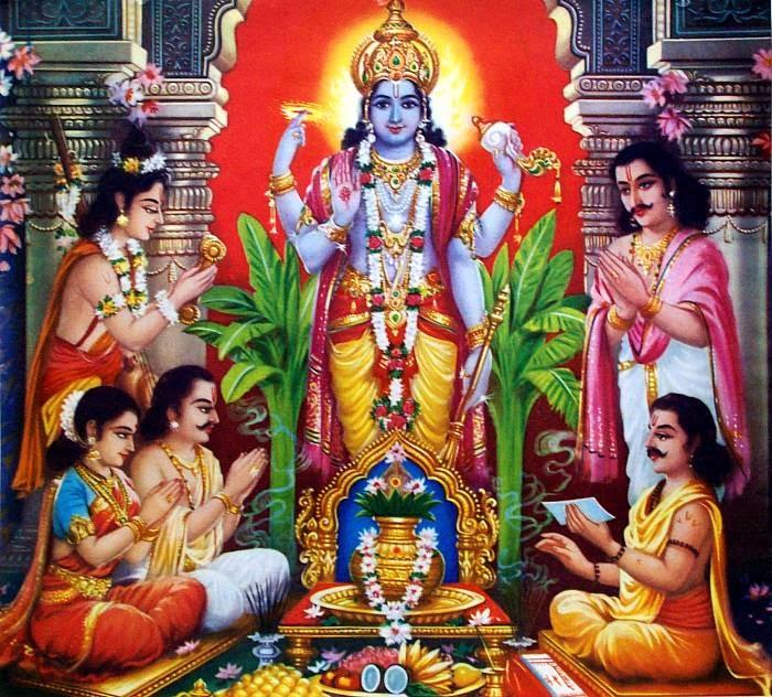 shri swami samarth wallpaper