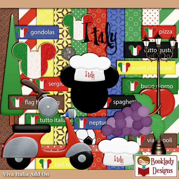 http://1.bp.blogspot.com/-lnU-_mFVtCM/Vc1QNZWKvUI/AAAAAAAAAXI/bCXtOpaQ8NE/s1600/BLD_DC22_AO_preview.jpg