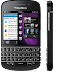 BlackBerry SmartPhone Q10 Specifications