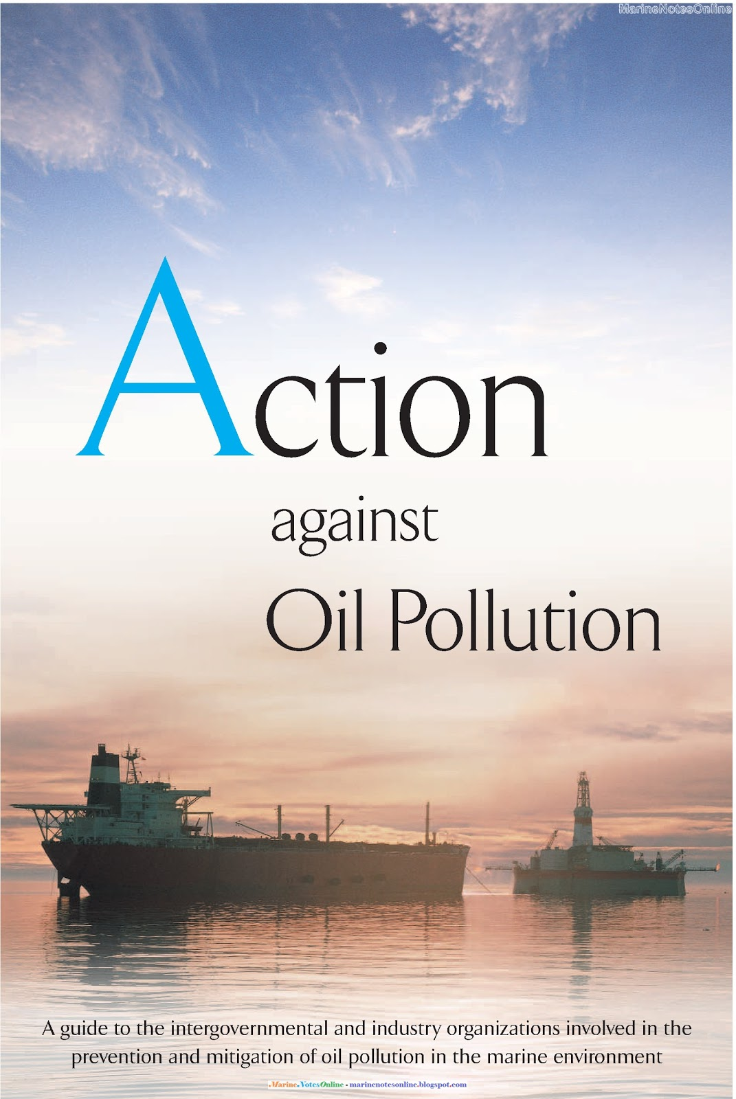 a brief note on marine pollution and Anthropogenic impact in the sea and marine pollution  by stanislav patin, translation by elena cascio based on environmental impact of the offshore oil and gas industry below you will find a brief introduction to the problem of anthropogenic impact in the sea and marine pollution.
