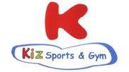 Kiz Sports & Gym