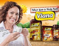 Alimentos Viana