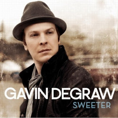 Gavin DeGraw - Where You Are Lyrics