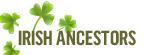 http://www.irishtimes.com/ancestor/browse/counties/#counties