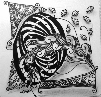 lily's tangles gebbi munkim