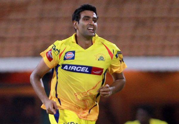 Ravichandran-Ashwin-CSK-vs-RR-IPL-2013