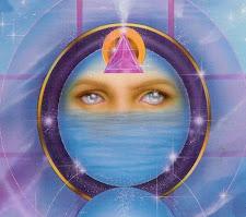 Canal Visão Espiritual