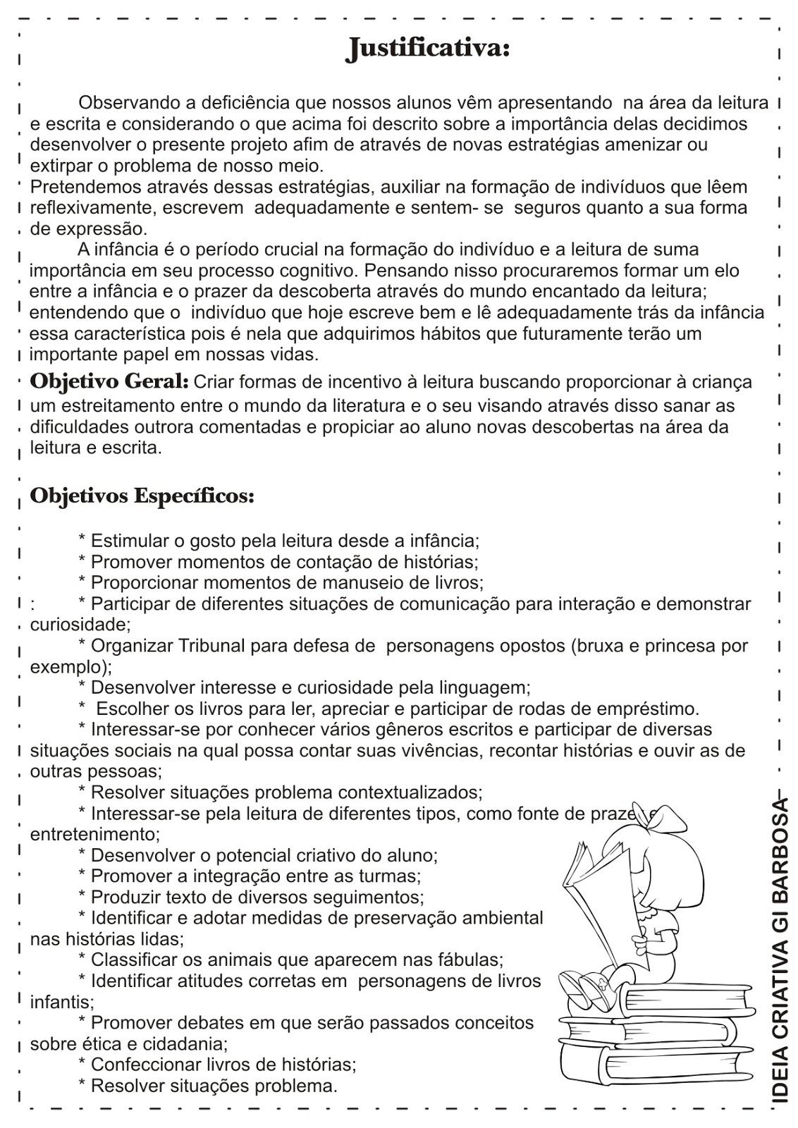 Conhecido Lipitipi- Atividades e Projetos Fundamental I: Projeto Mundo da  NO85