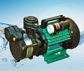 Oswal Self Priming Monoblock Pump MAGIC-1 (0.5HP) | 0.5HP Oswal Magic-1 Monoblock Pump Dealers Banglore - Pumpkart.com
