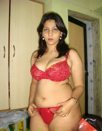 Hyderabad naked aunty