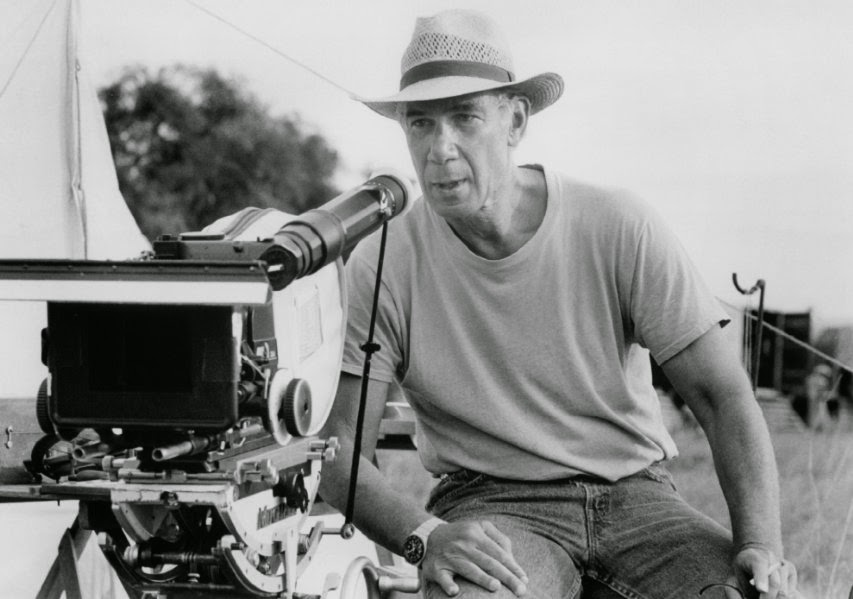 Blog+Art+-+Bob+Rafelson.jpg (853×599)
