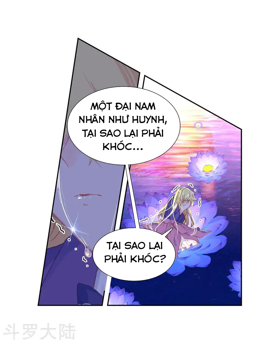 Tuyệt thế Đường Môn - Đấu La Đại Lục 2 Chapter 191 video - Hamtruyen.vn