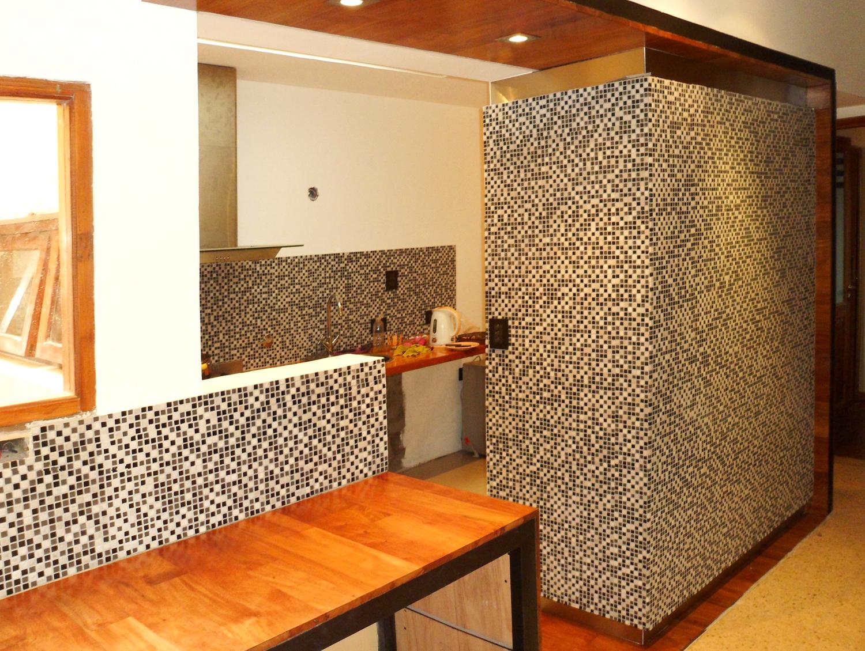 Remodelaci N De Cocina La Plata Muebles De Dise O A Medida