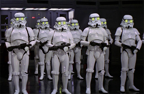 http://1.bp.blogspot.com/-lnicDWQgYWw/Tej47Fm-LEI/AAAAAAAAAIA/GT8i7giIHfY/s640/troopers+cucumbers.jpg