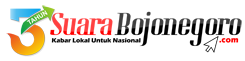 SuaraBojonegoro.Com | Bojonegoro Online Portal & News | Kabar Lokal Untuk Nasional