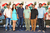 JIL Theatrical Trailer launch photos-thumbnail-8