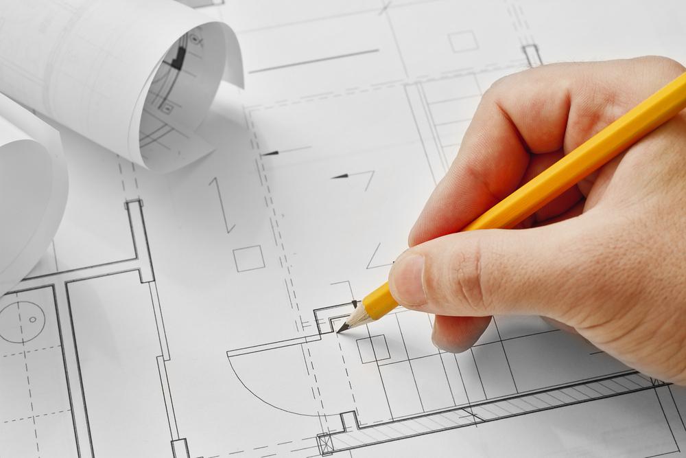 Architecte 3D est LE logiciel d architecture accessible tous qui