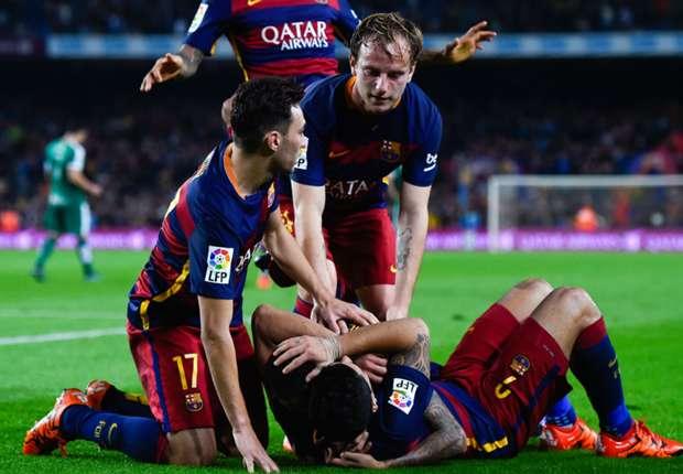 Villanovense vs Barcelona