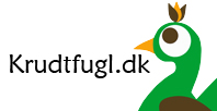 Besøg Krudtfuglens hjemmeside
